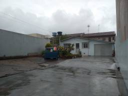 Título do anúncio: Terreno à venda em São cristóvão, Cascavel cod: *93