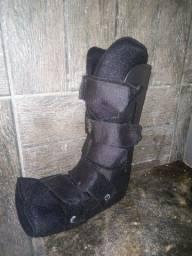Bota ortopédica n° 37