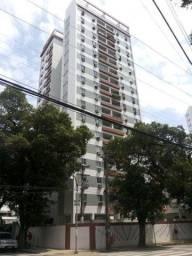 Apartamento em Espinheiro, Recife/PE de 70m² 3 quartos à venda por R$ 400.000,00