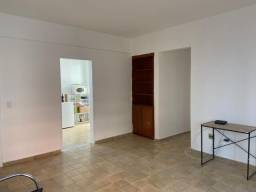 Título do anúncio: Pertinho do RioMar, Apartamento 3 Quartos no Papicu!