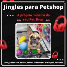jingles Marketing musical