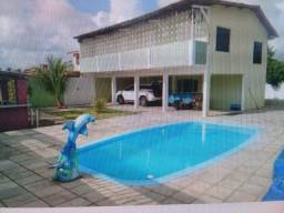 Casa Itamaraca Aluguel