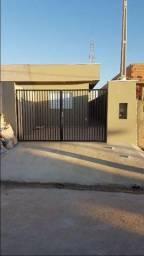 Casa em Reserva Da Barra, Jaguariúna/SP de 70m² 3 quartos à venda por R$ 290.000,00