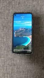 Celular Smartphone Moto G8 Power