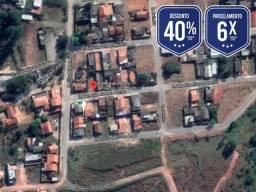 Casa, cód.34429, São Sebastião Do Paraíso/Loteamen