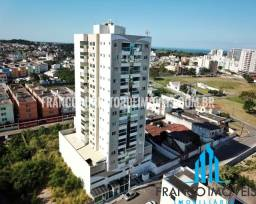Edifício Mar de Veneza apartamento de 02 quartos no Centro de Guarapari