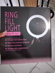 Ring Light avista 159.00