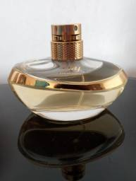 Lily Eau de Parfum Original 75ml (Leia o Anúncio)
