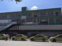 Título do anúncio: Quitinete   -   Centro