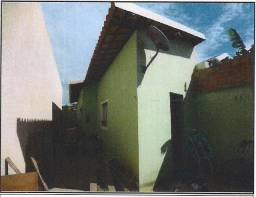 CX, Casa, 2dorm., cód.34257, Igarape/Igarapé