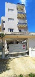 Título do anúncio: Apartamento com 2 dormitórios à venda, 70 m² por R$ 135.000,00 - Portal Vila Verde - Pouso