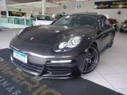 Porsche PANAMERA 3.6 V6 310cv 4P