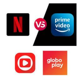 globo play tele cine