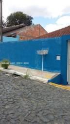 Casa para Venda em Jaguariaíva, Vila Andre, 3 dormitórios, 2 banheiros, 1 vaga