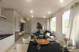Apartamento à venda com 3 dormitórios em Prado, Belo horizonte cod:327069