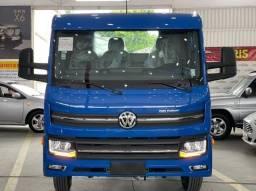 Caminhão Volkswagen 9.170 DRC 4X2