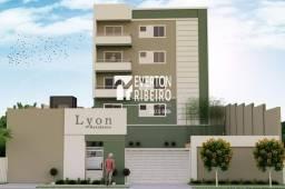 Título do anúncio: Apartamentos 02 e 03 quartos - Oficinas