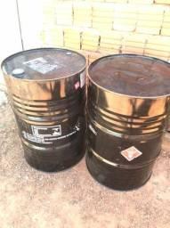 Tambor/barril