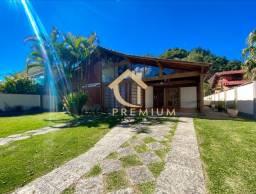 Título do anúncio: Casa LINEAR de condomínio no COMARY para venda, com 232 metros quadrados com 4 quartos
