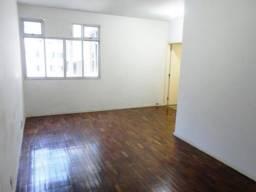 Título do anúncio: Apartamento de 87 metros quadrados no bairro Laranjeiras com 2 quartos