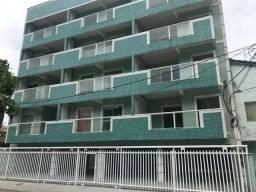 Título do anúncio: Apartamento 02 quartos(2 Suítes) na Praia do Saco em Mangaratiba R$220.000