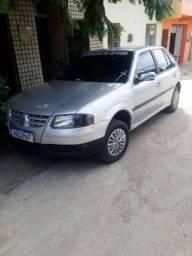 Vendo GOL 2010 1.0 8V