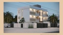 Apartamento em Mangabeira - cód. 9553 - Victor 472