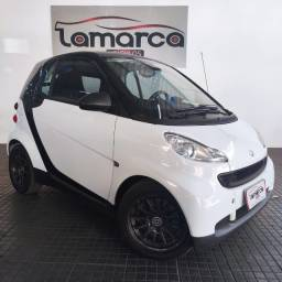 Smart  1.0 Fortwo 2012