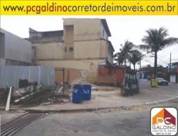 Título do anúncio: Excelente terreno comercial em Itacuruçá-RJ