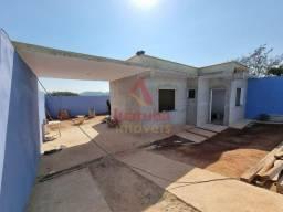 Vende-se Casa com 2 Quartos Moderna, em Juatuba | FINANCIAMENTO | JUATUBA IMÓVEIS