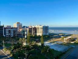 Título do anúncio: Capao da Canoa - Apartamento Padrão - Centro