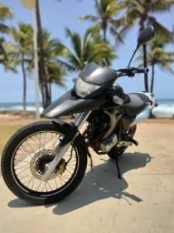 Título do anúncio: Moto Honda XRE 300 FLEX / ABS Ano 2010