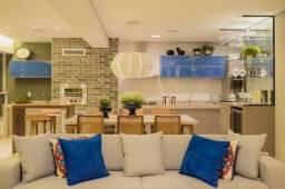 Título do anúncio: Apartamento para venda possui 139 metros quadrados com 3 quartos em Park Lozandes - Goiâni