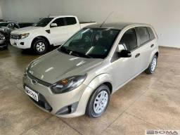 Título do anúncio: Ford Fiesta 1.6
