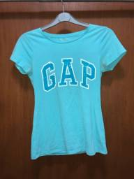 Camisetas Gap Infantil