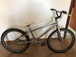 Bike JNA aro 24