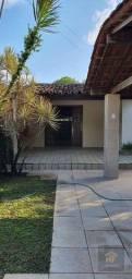Casa em Aldeia Dos Camarás, Camaragibe/PE de 150m² 2 quartos à venda por R$ 350.000,00