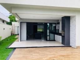 Título do anúncio: Construa Linda Casa de Altíssimo Padrão no Reserva do Valle em Pinheiral