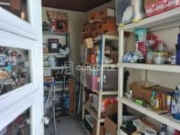 (AN) Ótima Casa com 03 dormitórios, sendo 02 suítes em Coqueiros, Florianopolis.