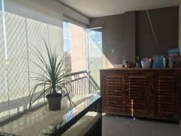 Apartamento em Jardim Ypê, Paulínia/SP de 0m² 3 quartos à venda por R$ 640.000,00