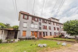 Título do anúncio: PORTO ALEGRE - Apartamento Padrão - Passo da Areia