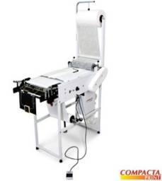 Título do anúncio: Máquina de fazer fraldas descartáveis infantil da compacta print modelo Max