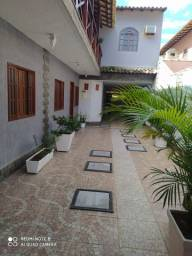 Título do anúncio: Apartamento para aluguel tem 55 metros quadrados com 2 quartos em Recreio - Rio das Ostras