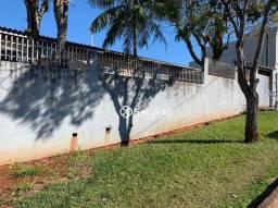 Casa com 2 dormitórios à venda, 90 m² por R$ 1.500.000,00 - Ciro Nardi - Cascavel/PR