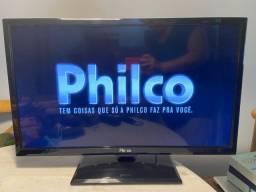 TV LED 32? PHILCO FULL HD