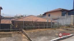 Título do anúncio: Casa à venda, 192 m² por R$ 430.000,00 - Promissão - Lagoa Santa/MG