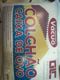 COLCHÃO CASCA DE OVO