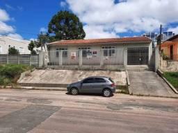 Casa em Jardim Carvalho, Ponta Grossa/PR de 154m² 3 quartos à venda por R$ 350.000,00
