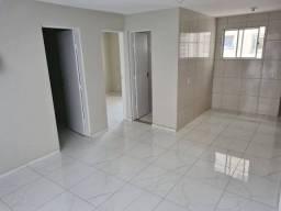 Apartamento para venda com 54 metros quadrados com 2 quartos em Álvaro Weyne - Fortaleza -