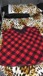 Vende-se está 2 blusa